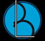 cropped-cropped-lb-logo.png