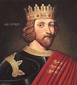 Richard_I_of_England