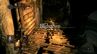 blighttown dark souls.png