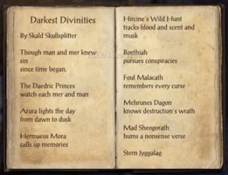 ESO poem 2